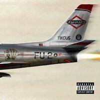 Kamikaze - Eminem CD Sealed ! New !