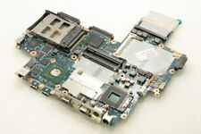 Toshiba Qosmio G10-100 Motherboard A5A001742