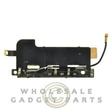 Flex Cable 3G for Apple iPhone 4 CDMA PCB Ribbon Circuit Cord Connection Connect