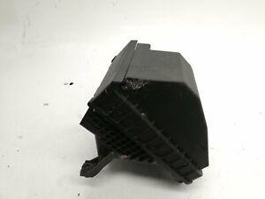 KIA SPORTAGE SL Air Filter Box 28110-D3400 2012 11802301