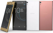 Sony Xperia XA1 Ultra 32GB Android Smartphone ohne Simlock Gebraucht
