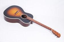 New Eastman E20OOSS @ LA Guitar Sales - Adirondack Rosewood 14-Fret 00 W/ Case