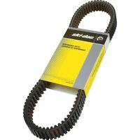 Ski-Doo 417300571 BRP Belt-Drive 850 Etec
