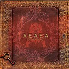 Stephen Duros - Aeaea [New CD]