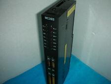 1PC Toshiba PLC module MC392