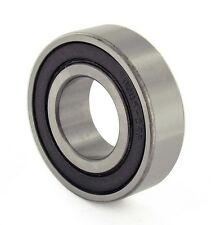 Bearing 6205 for 125cc Got kart Kandi KD-125FM5