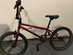 Diamondback Option 20 inches BMX Bike