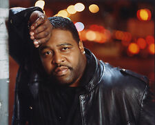 Gerald Levert of LSG & Eddie Levert Music Videos R&B (1 DVD) 24 Music Videos