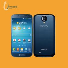 NEW Samsung Galaxy S4 IV (16GB, 32GB) Verizon Net10 Straight Talk Total Wireless