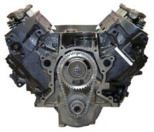 Ford 351W 77-87 REMANUFACTURED ENGINE