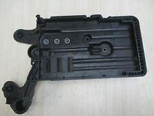 VW Audi Batteriekonsole Batteriekasten 5Q0 915 321 G  5Q0915321G 5Q0915321H