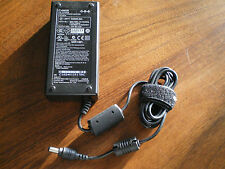 CANON CA-CP200 POWER ADAPTER FOR SELPHY CP 5/6/7 RANGE - CP730 CP720 CP510 CP600