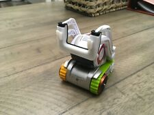 Cozmo & Vector By Anki robot, 3D printed Fork Replacement ( White resin)