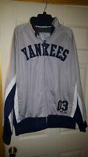 New York Yankees Lightweight Jacket XXL