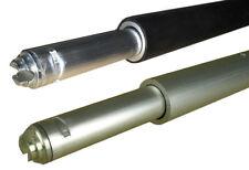Sperrbalken für Airline   1,20-2,76m Alu/Stahl   19/24mm Sperrstange Klemmbalken
