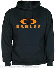 SUDADERA  OAKLEY, DC, VANS, ELEMENTS, HOODIES