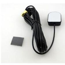 New GPS Antenna for Rosen Video Navigation Receiver DP-1022
