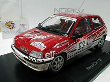 Norev Auto-& Verkehrsmodelle für Renault