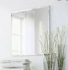Ikea Kolja Mirror- Great for Bathroom Vanity Mirrors