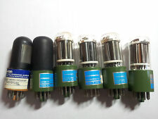 Various model  Photomultiplier Tubes
