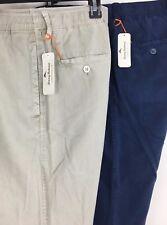Tommy Bahama Pants Lot (2) New Men's Medium Inseam 34 MSRP: $236.00