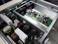 Warner-RF 0~350W FM Professional Radio Broadcast Transmitter & Exciter