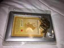 Norman Rockwell Holiday Memories 2000 Picture Frame Kodak Collectible