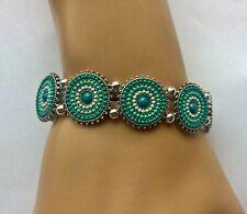 Stretch Bracelet Unisex Expandable Bracelet Band Jewelry