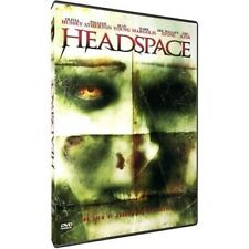 Headspace DVD NEUF SOUS BLISTER