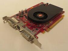 ATI HP 419543-001 419206-001 Radeon X1600XT 256MB Video Card