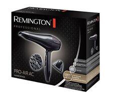 Asciugacapelli Remington AC5999 Professional  PRO-AIR 2300W