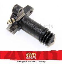 Clutch Slave Cylinder - Pajero NF-NG 3.0-V6 (88-91) Triton MH-MJ 3.0-V6 (90-96)