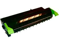 Compatible Toner For Panasonic UF-550 UF-770 Identical to UG-3313