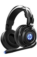 Hp Gaming Stereo Headset-wired