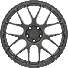 "BC Forged 22"" inch RS40 Monoblock Wheel Custom -  BMW X5 X6 M 4WD"