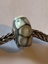 Phyton Old ARTISAN - Fits In TROLLBEADS Bracelets
