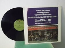 """""""The Madwoman Of chaillot"""",Warner Brothers,US,LP,st,green labels,movie score,M-"""
