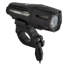 New Cygolite Metro Plus 800 Lumens USB Rechargeable LED Headlight Head Light