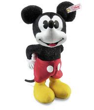 Mickey Mouse by Steiff - EAN 354939