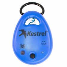 Kestrel Toy