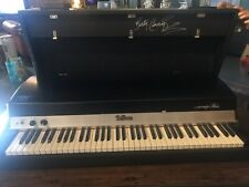 KLANGSTAB ORIGINAL FENDER RHODES ELECTRIC PIANO TINE NEW OLD STOCK