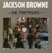 CD musicali per Country Jackson Browne