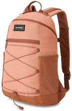 DaKine Wonder 18L Backpack - Cantaloupe - New