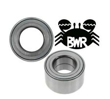 Can-Am ATV Independent Rear Suspension Bearings Outlander Renegade 293350037