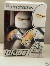 Figuras de Storm de G.I. Joe