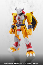 S.H. Figuarts Wargreymon Our War Game! (Digimon) (IN STOCK USA)
