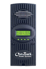 Regolatore di carica batterie Outback FlexMax 80- 12/60V