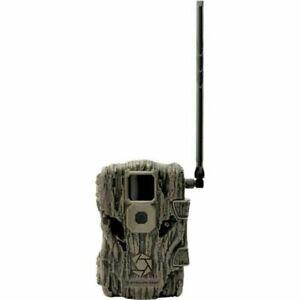 Stealth Cam STC-FATW V2 Stealth Cam Fusion Wireless Camera