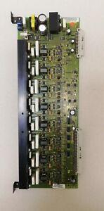 Screen PT-R Head DRV V2 (driver board PCB)