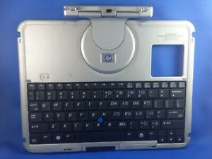 HP/Compaq Tablet PC Mobile Keyboard for TC1000/TC1100